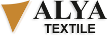Alya Textile